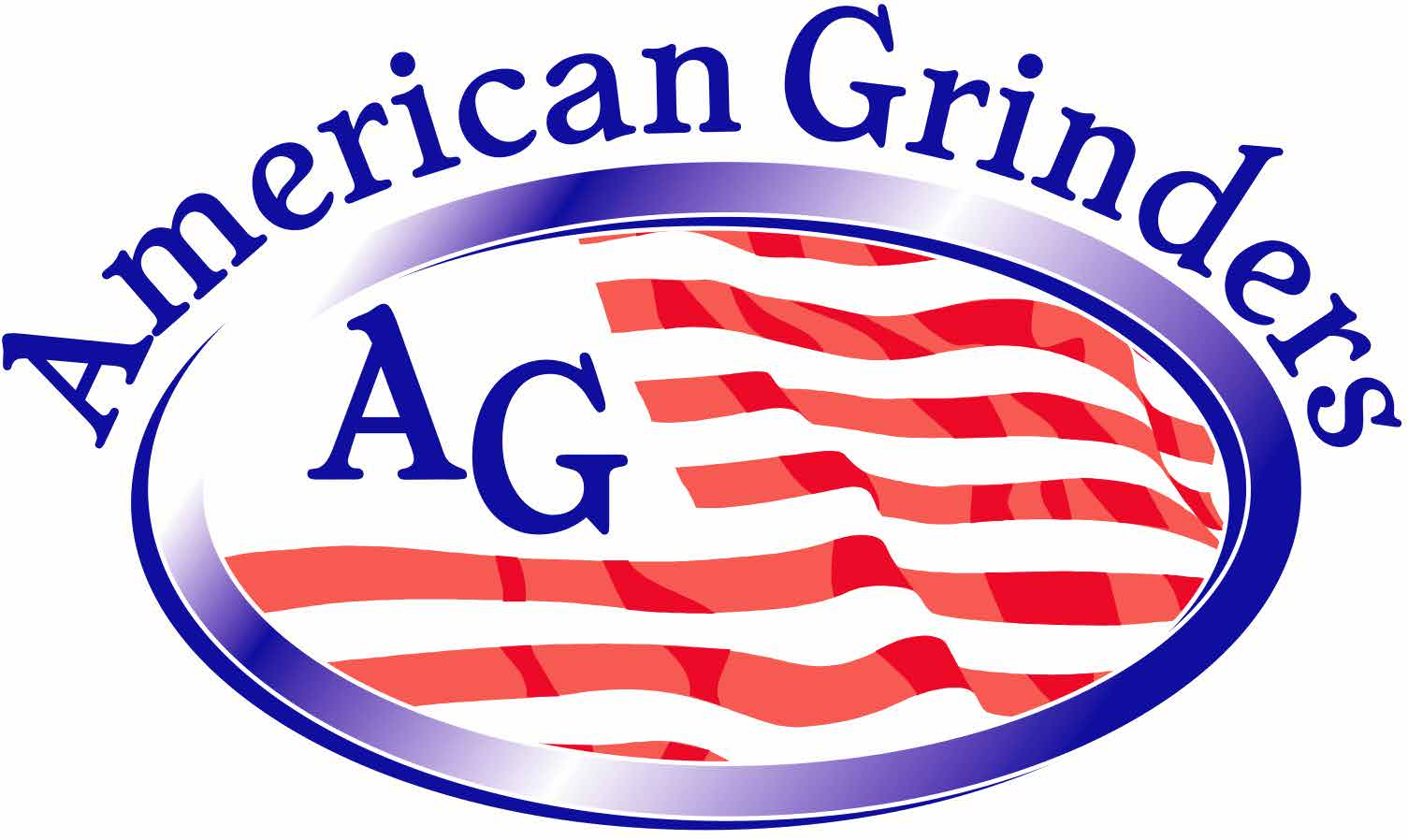 American Grinders Powder Coatings